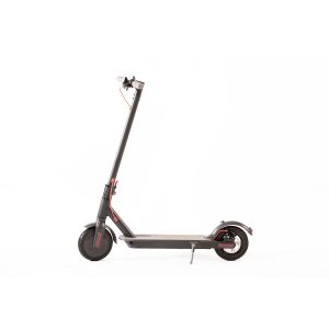 greenwheels scooter
